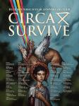Circa Survive - Tour 2020