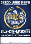 Rock Legenden 2020