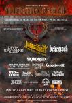 Bloodstock Open Air 2020
