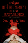 In This Moment + Black Veil Brides