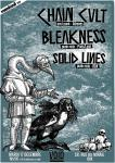 Chain Cult // Bleakness // Solid Lines - VOID