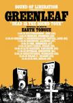 Greenleaf - Tour 2020