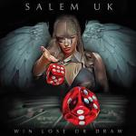 Salem UK + Guests