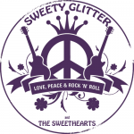 Sweety Glitter & The Sweethearts