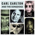 Carl Carlton & The Songdogs
