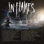 In Flames - Tour 2020