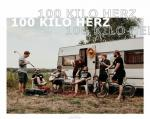100 Kilo Herz + Attention Trickster