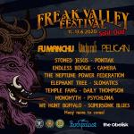 Freak Valley Festival 2020