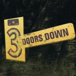 3 Doors Down • Tour 2020