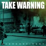 Take Warning + Riflesso