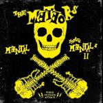 The Meteors - Tour 2020