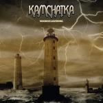 Kamchatka - Tour 2020