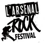 L'Arsenal Rock Festival