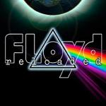 Floyd Reloaded - Live 2020
