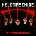 Heldmaschine - Tour 2020