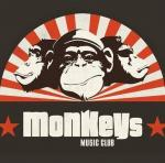 Monkeys Music Club